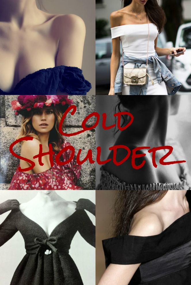 Redesign your clothes  moodboard