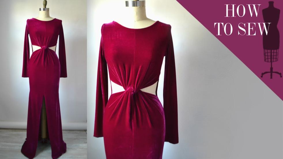 twist-dress-tumb-2