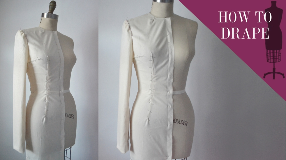 how-to-drape-a-sleeve-tumb-3