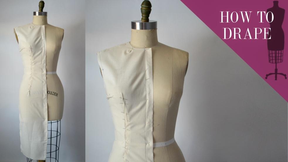 sheath-dress-tumb-3