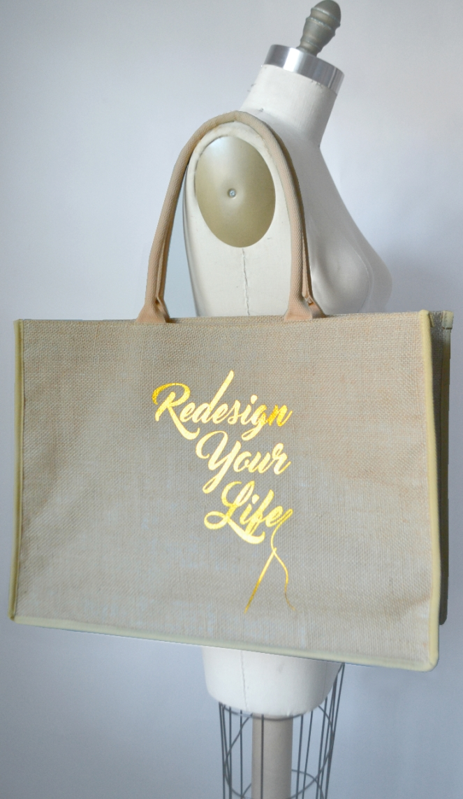 redesign your clothes tote bag nat1